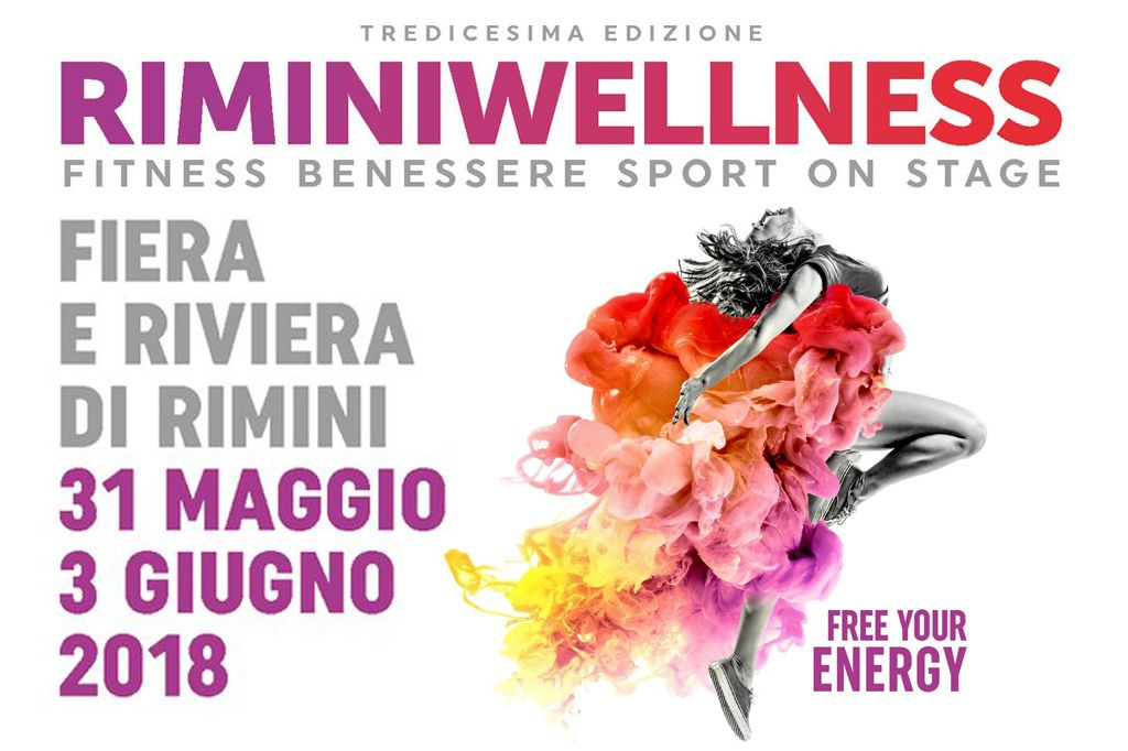 Rimini Wellness